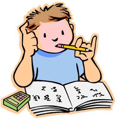 Poll: Should schools ban homework? WPMT FOX43