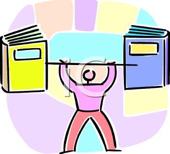 School bans homework in favor of family time - ajccom
