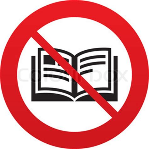 School ban homework research