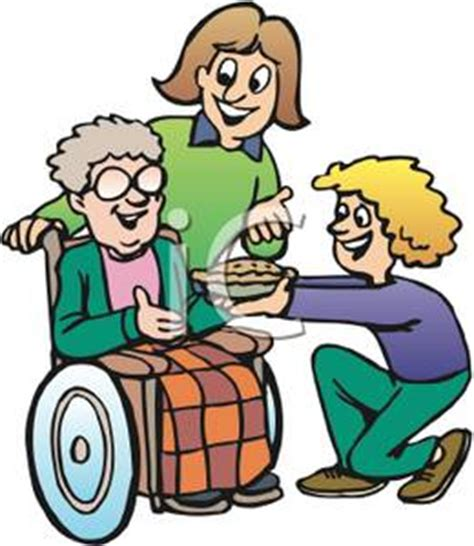 Essay Help The Handicap - Short Essay on Handicapped People