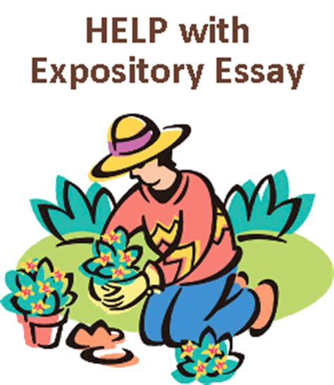 Help the handicapped essays