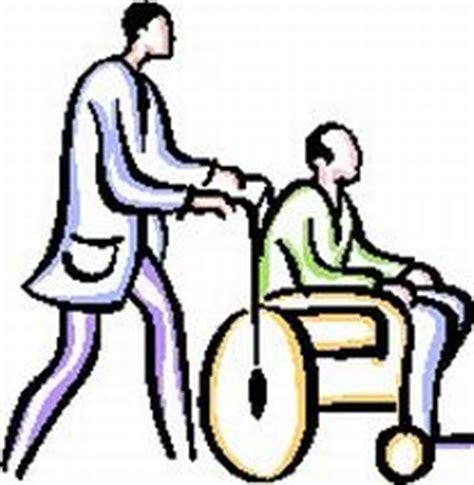 Essay Help The Handicap Essay help the handicap spm