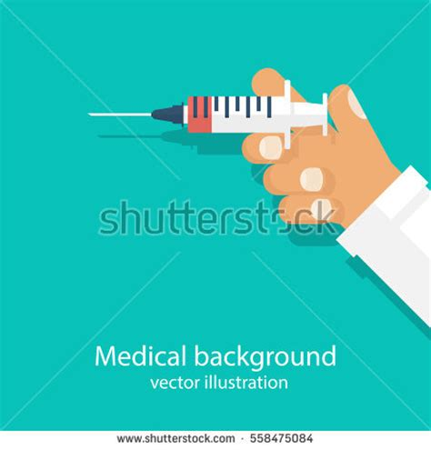 Vaccination thesis statement